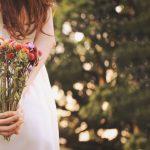 自己愛性人格障害の女性が狙う男性の特徴