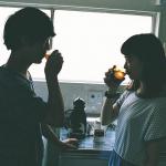自己愛性人格障害のひとの特徴が分かるようになると今後の行動が予言できるほど分かるようになる