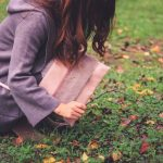 自己愛性人格障害の育ち方