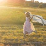 自己愛性人格障害の人の子供の引寄せ方