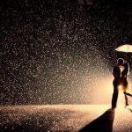 自己愛性人格障害のひとと結婚できる人の特徴